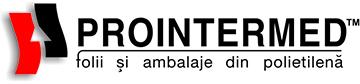logo prointermed