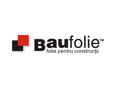 prointermed-baufolie