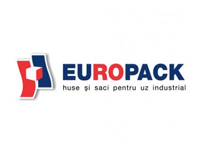 prointermed-europack saci de polietilenă